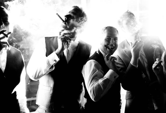 paul_massey_wedding photojournalistic_november_2013
