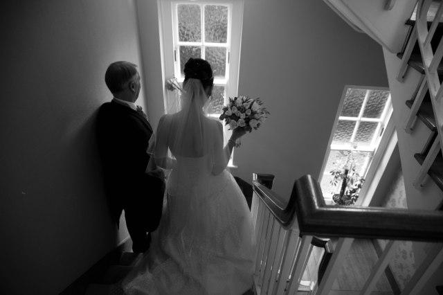 wedding charlotte house 5